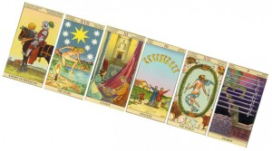 tarot-card-readings
